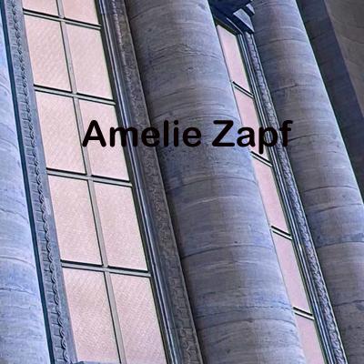 Berlin Jazz Zapf Zwingenberger