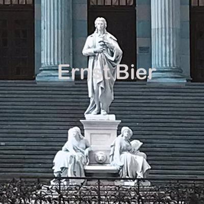 Ernst Bier