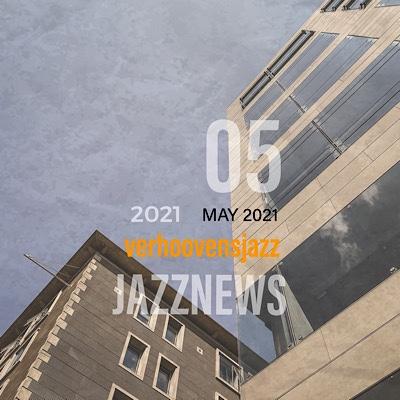 verhoovensjazz 05 2021