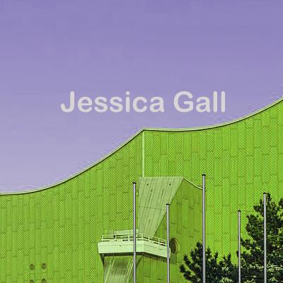 Jessica Gall