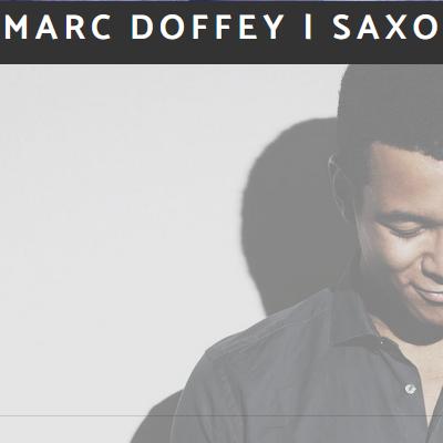 Marc Doffey