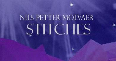 Nils Petter Molvaer - Stiches (V3.IV)