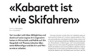 veri-p-20160303-magazin nidwaldner kantonalbank-blog