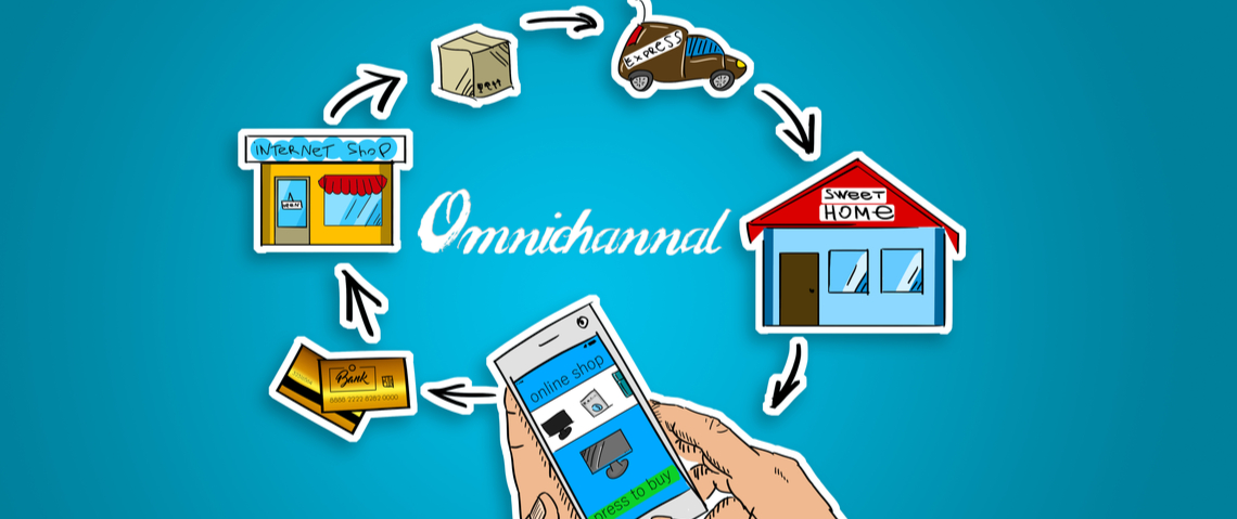 Is Seamless Omni-Channel Possible? How to Avoid Supply Chain Technology Hiccups