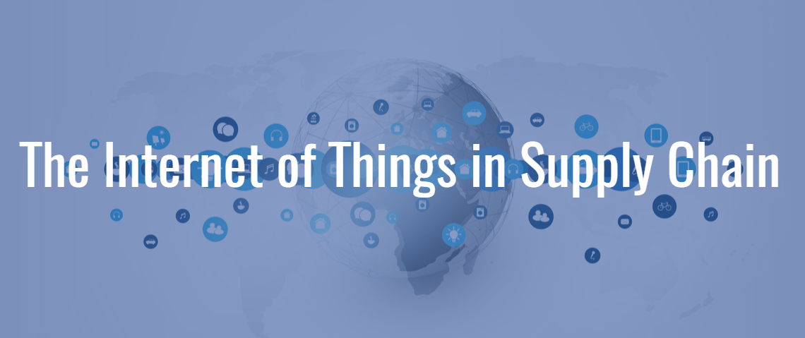 The Internet of Things in Supply Chain: What is the Impact of the IoT on Supply Chain Management?
