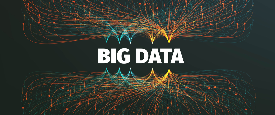 Supply Chain Big Data: How Can Supply Chain Leaders Use Big Data as a Tool to Continuously Improve?