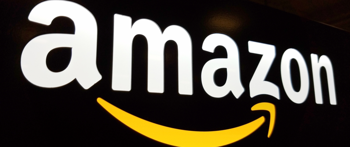 [WHITE PAPER] The Amazon Effect: How the Retail Giant Has Shaken Up the Supply Chain and What Supply Chains Can Do to Keep Up