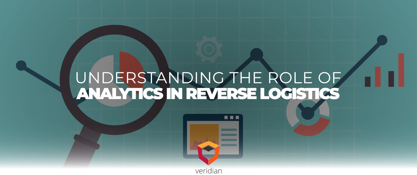 Understanding the Role of Analytics in Reverse Logistics