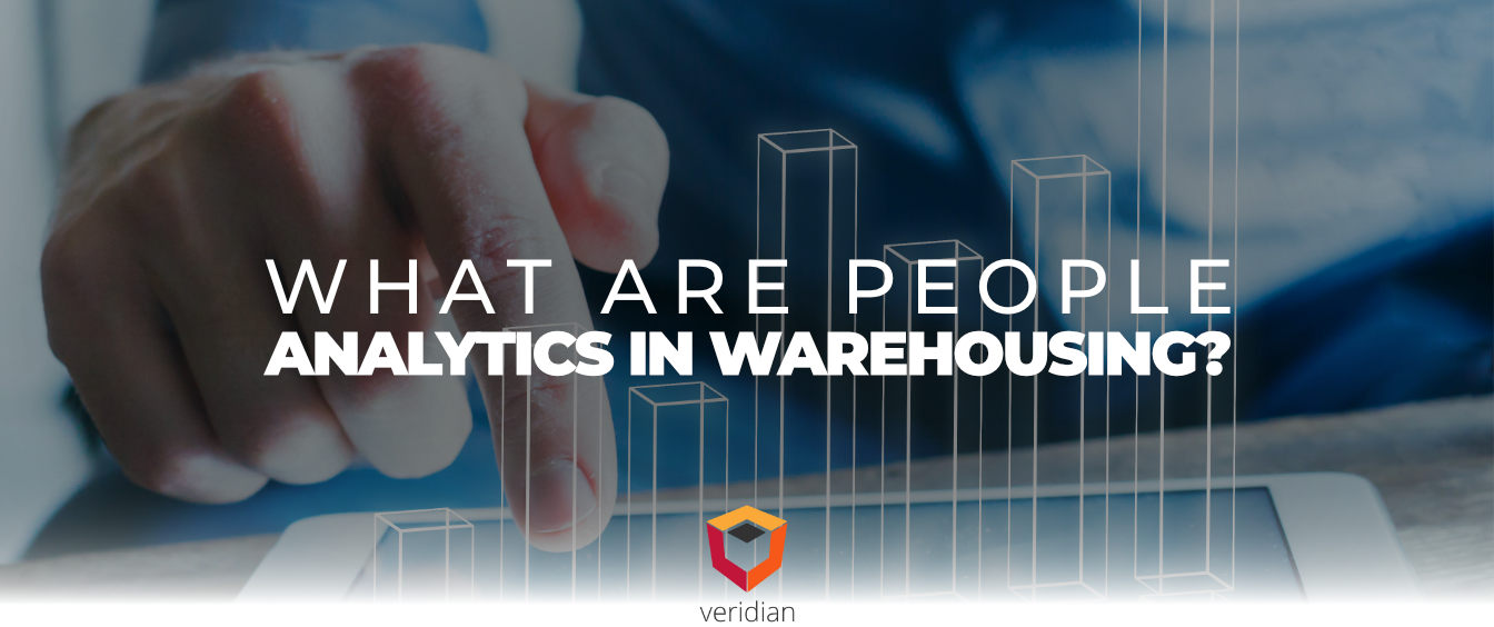 What Are People Analytics in Warehousing?