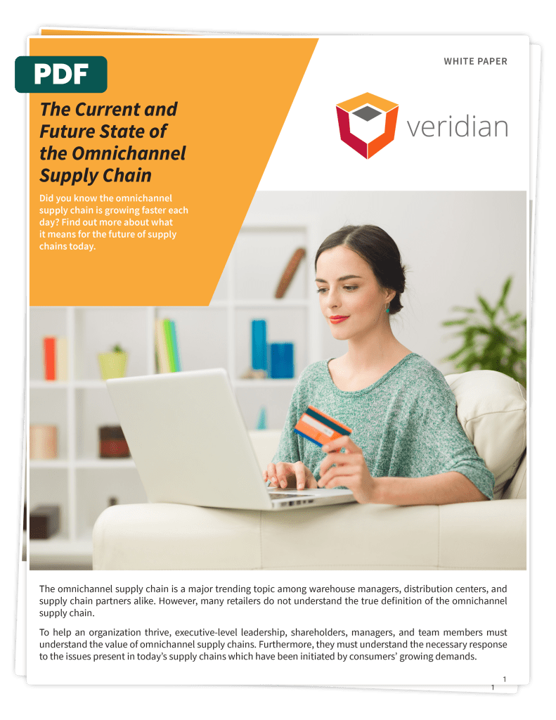 Veridian_WP_Omnichannel_Supply_Chain-cover-mockup