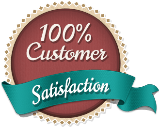 satisfaction-ribbon