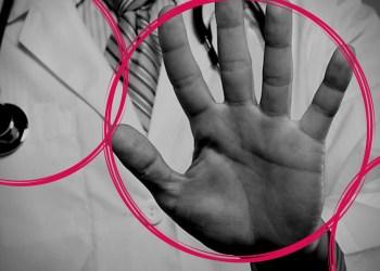 objecion-conciencia--doctor-verificado
