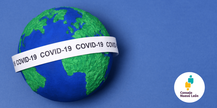 pandemia-consejo-nuevo leon-agora-verificado