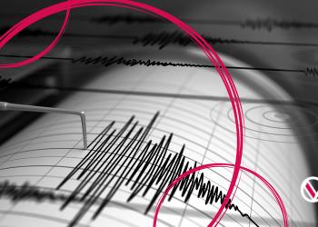 sismos-entre periodistas-verificado
