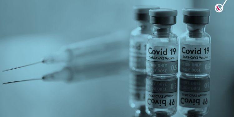 vacuna covid19 UK