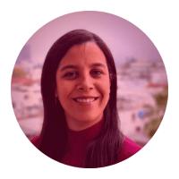 Ana Fernanda Hierro Barba