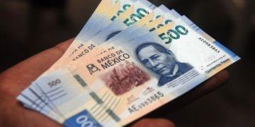 Foto: mvsnoticias.com