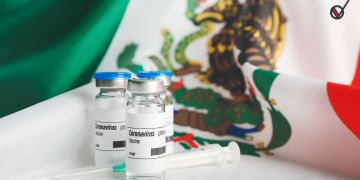 Vacuna Patria