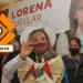 Foto: La Jornada de Oriente