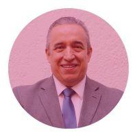 Martin Carlos Sánchez