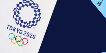 tokio 2020 verificado