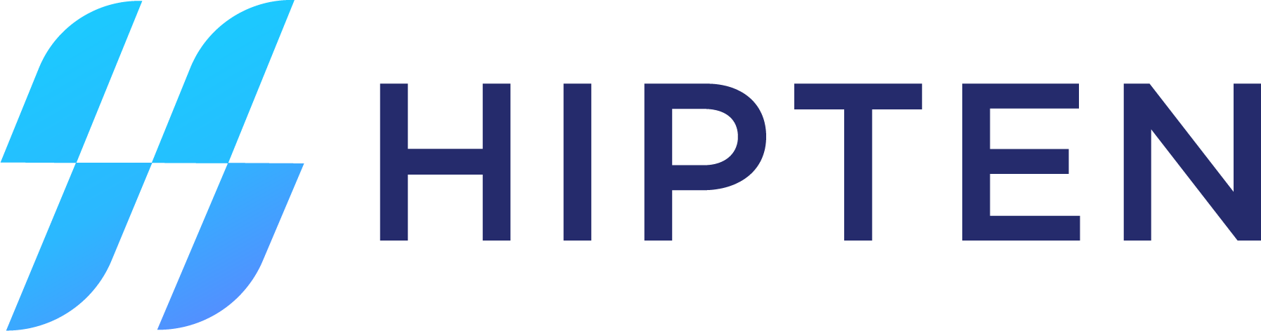 HipTen_Logo