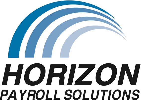 Horizon-Payroll-Solutions-Logo