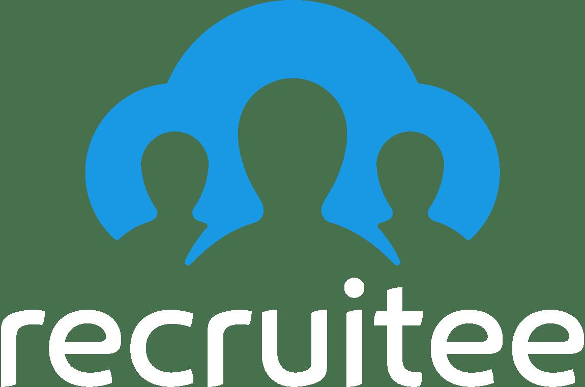 Recruitee_Logo