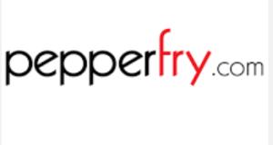 Pepperfry Offer