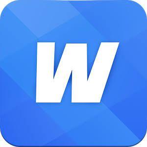 Whaff App Loot