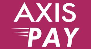Axis Pay UPI App Offer