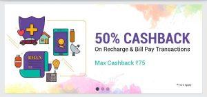Phonepe App 50{03807423cdd6a5d95a8ae50ef9a02a2fb68e41d0b5a95a64f2afe91d836908e2} Cashback Offer