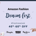 Get Rs 500 Amazon Pay Balance Cashback On Buying Any Product