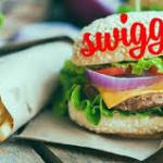 Swiggy Freecharge Offer : Get Rs 75 Cashback on order of Rs 300 via Freecharge Wallet