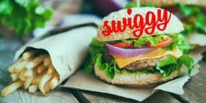 Swiggy Freecharge Offer