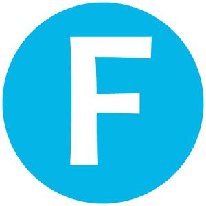 Finmo App Referral Code
