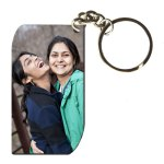 ExcitingLives Offer : Get Personalized Selfie Keychain at Rs 59 only