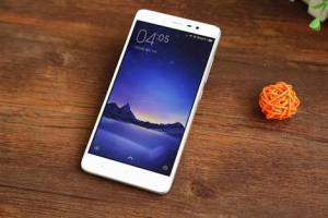 Redmi Note 6 Specifications