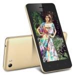 Itel Wish A21 4G VoLTE Smartphone Launched : Check Specification & Price | Best Budget Smartphone