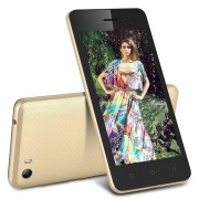 Itel wish A21 Specification