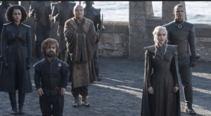 Game Of Thrones Season 7 How to Watch & Episode Online Legally