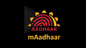 Download mAadhaar App & Keep Your Aadhaar Card in your Smartphone