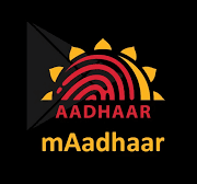 Download mAadhaar App