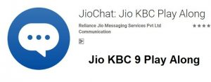 Redeem jio kbc points