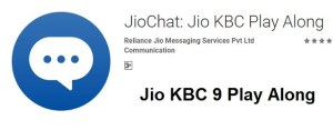 Play JIO KBC Live Game, Win Upto Rs 7 Crore, How to Redeem Jio KBC Play Along Points