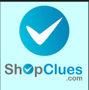 Shopclues Customer Care Number | Toll Free Phone Number | Helpline
