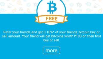 guadagnare soldi da negoziazione bitcoin