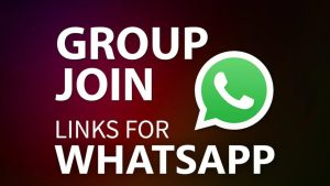 3000+Whatsapp Group Link List Funny Adult 18+, Earn Money, Girls Group link