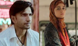 Gully Boy Movie Download In HD
