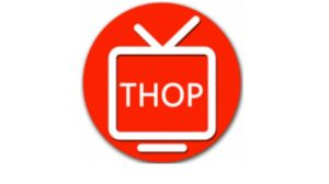 Thoptv Apk Download Latest Version: Free Live Tv Worldwide
